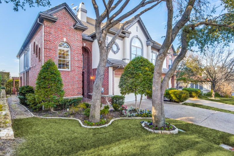 4327-castle-rock-ct-irving-tx-2-High-Res-1