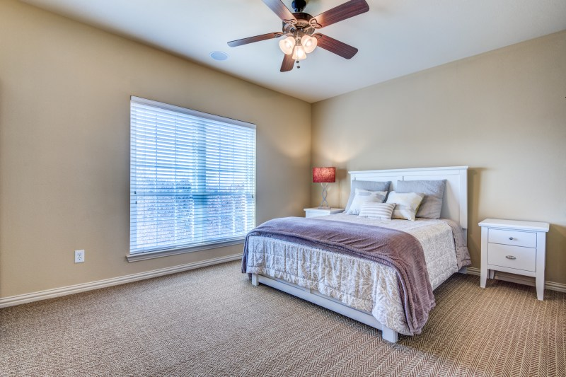 4327-castle-rock-ct-irving-tx-2-High-Res-26