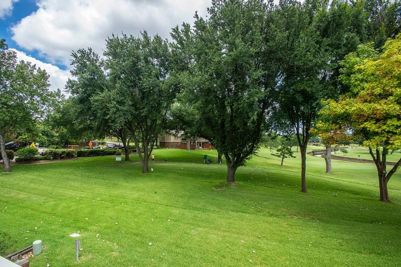 golf 2938 shady lake
