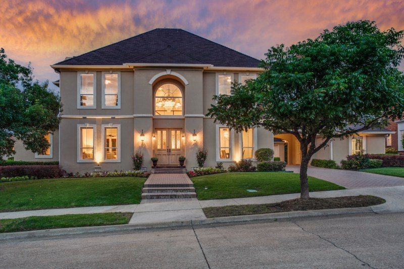 1504-nelson-dr-irving-tx-75038-High-Res-1