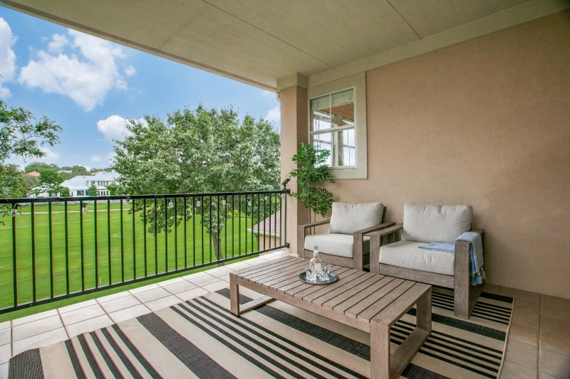 1504-nelson-dr-irving-tx-75038-High-Res-34