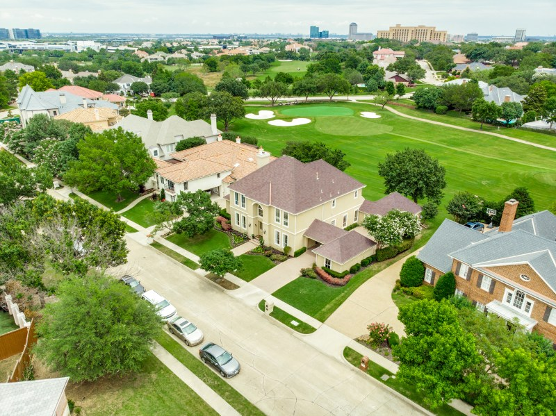 1504-nelson-dr-irving-tx-75038-High-Res-41