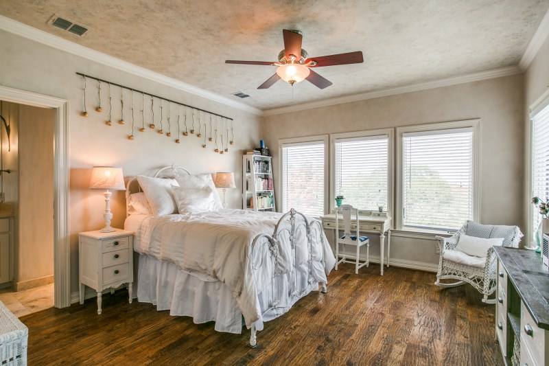 1717-cottonwood-valley-cir-s-irving-tx-High-Res-28