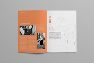catalogue 8