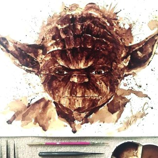 Coffee-Paintings-by-Maria-A.-Aristidou-__605