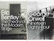 penguin_books_2