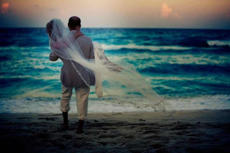 cancun_wedding_ritz_carlton_photo_Nicole_caldwell_01