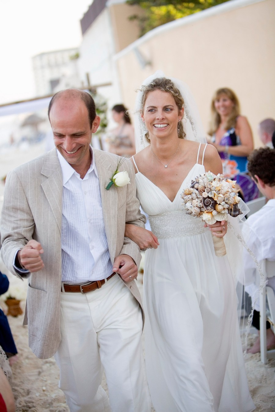 cancun_wedding_ritz_carlton_photo_Nicole_caldwell_05