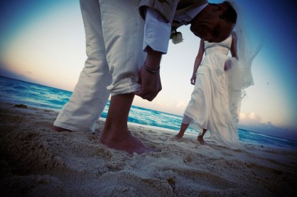 cancun_wedding_ritz_carlton_photo_Nicole_caldwell_07