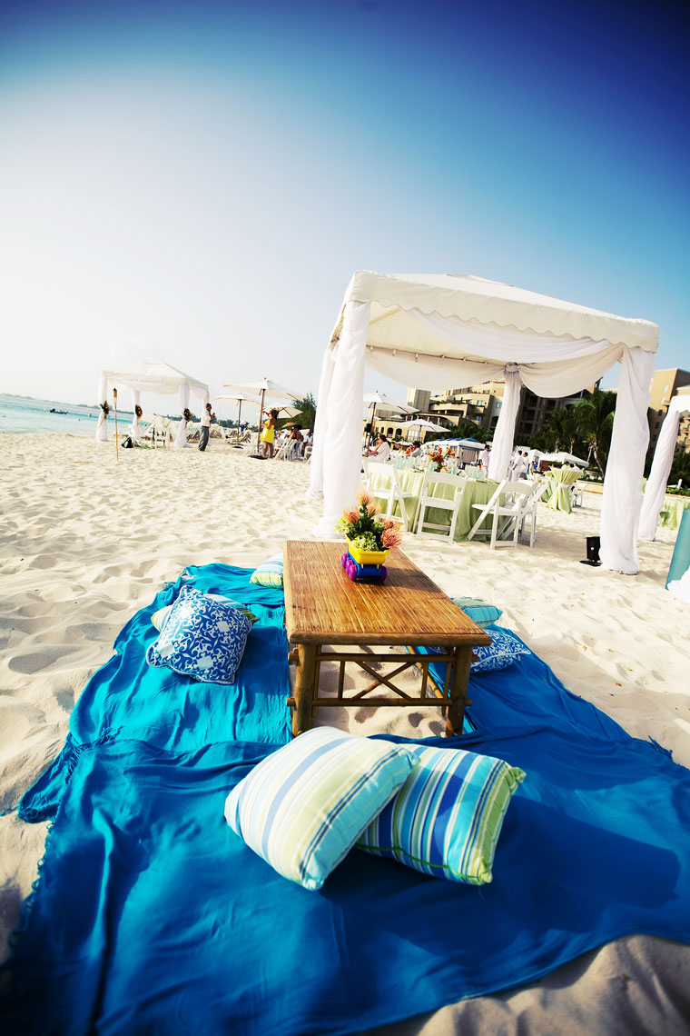 desitantion_wedding_grand_cayman_islands_ritz_carlotn_by_nicole_caldwell08