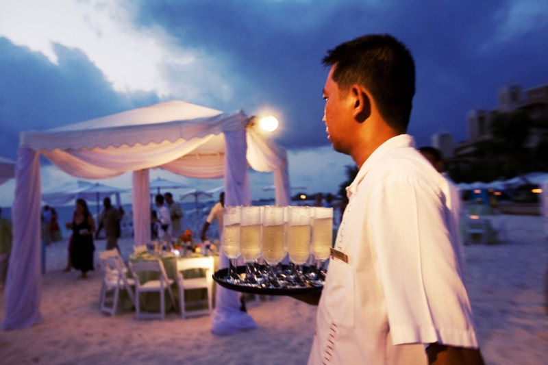 desitantion_wedding_grand_cayman_islands_ritz_carlotn_by_nicole_caldwell09