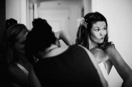 ritz carlton gramd cayman weddings 03