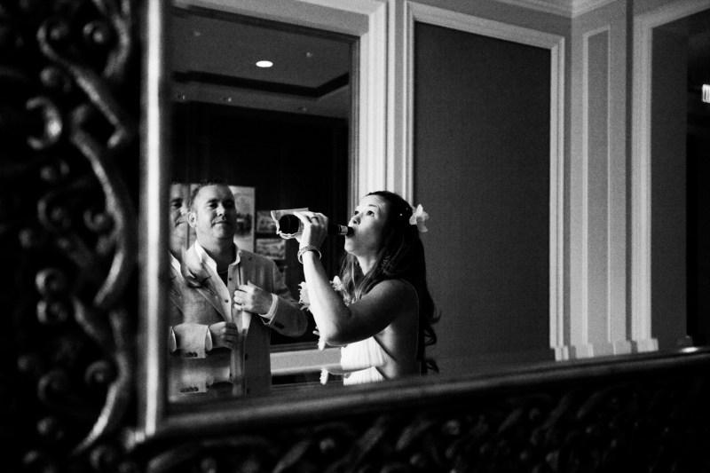 ritz carlton gramd cayman weddings 07