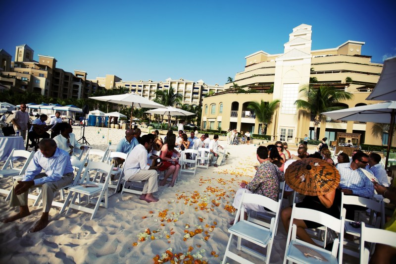 ritz carlton gramd cayman weddings 15