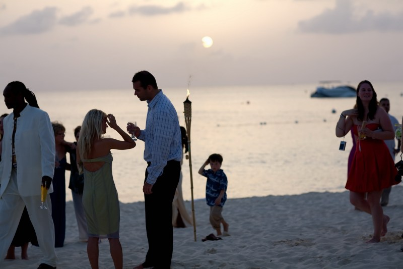 ritz carlton gramd cayman weddings 30