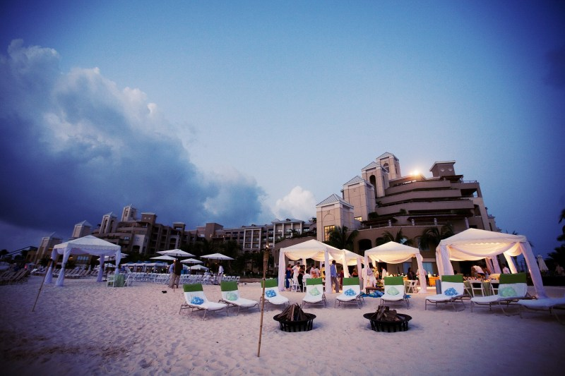 ritz carlton gramd cayman weddings 33