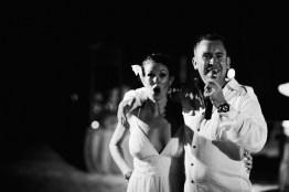 ritz carlton gramd cayman weddings 39