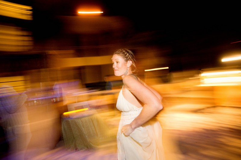 ritz carlton gramd cayman weddings 40