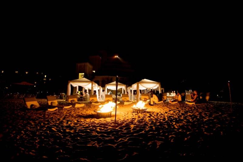 ritz carlton gramd cayman weddings 42