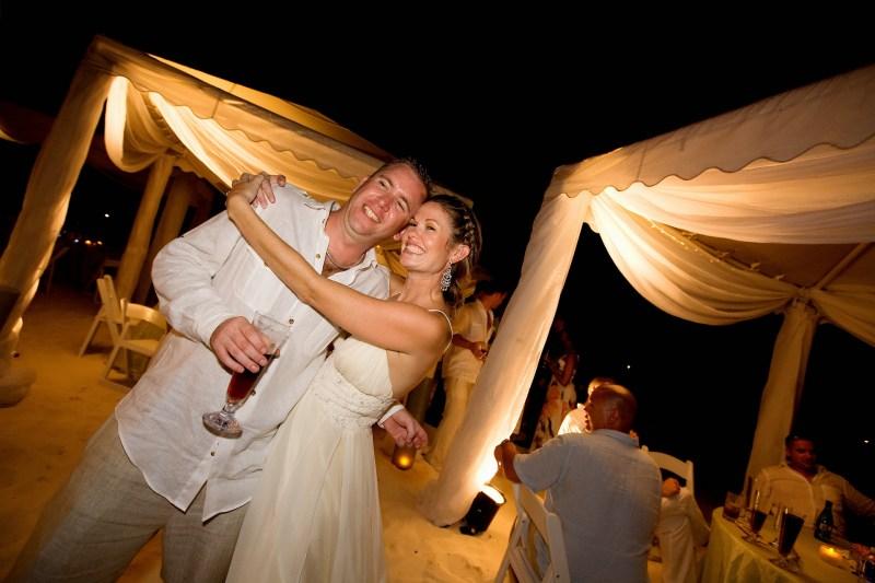 ritz carlton gramd cayman weddings 47