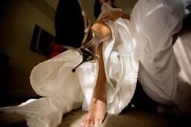 ritz carlton laguna niguel weddings 03