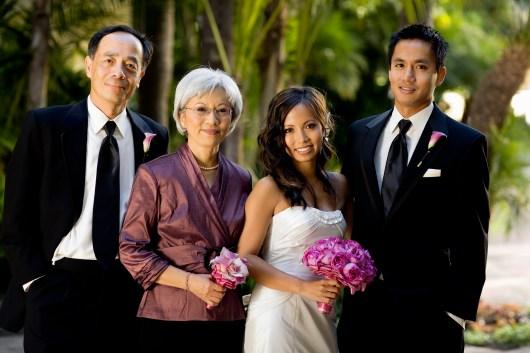ritz carlton laguna niguel weddings 07