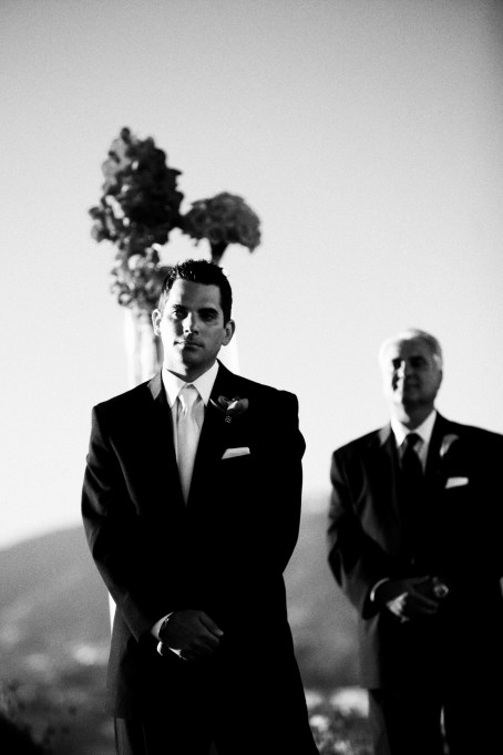 ritz carlton laguna niguel weddings 15