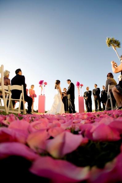 ritz carlton laguna niguel weddings 17