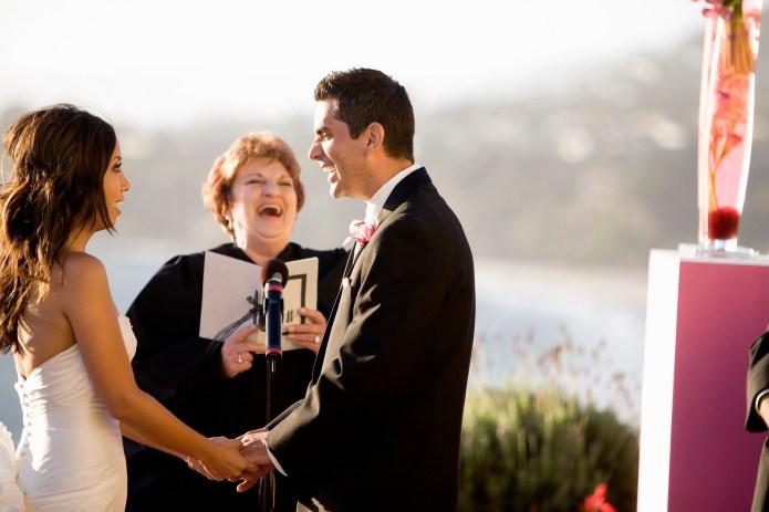 ritz carlton laguna niguel weddings 18