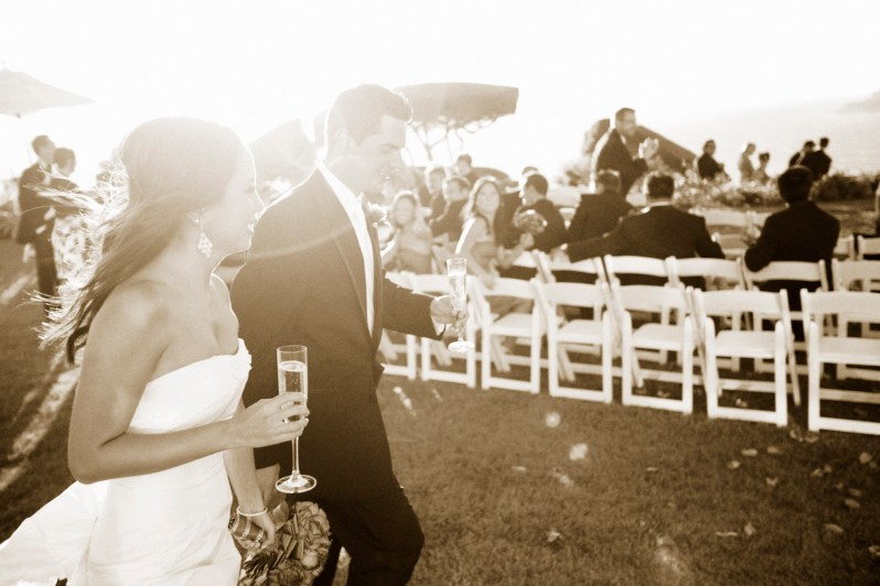 ritz carlton laguna niguel weddings 21