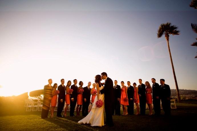 ritz carlton laguna niguel weddings 22