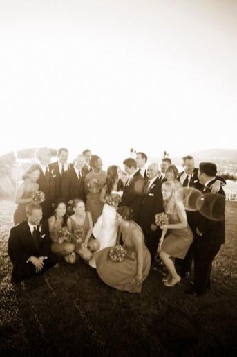 ritz carlton laguna niguel weddings 23