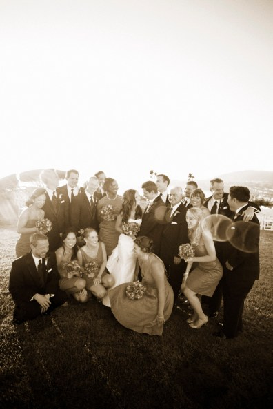 ritz carlton laguna niguel weddings 23