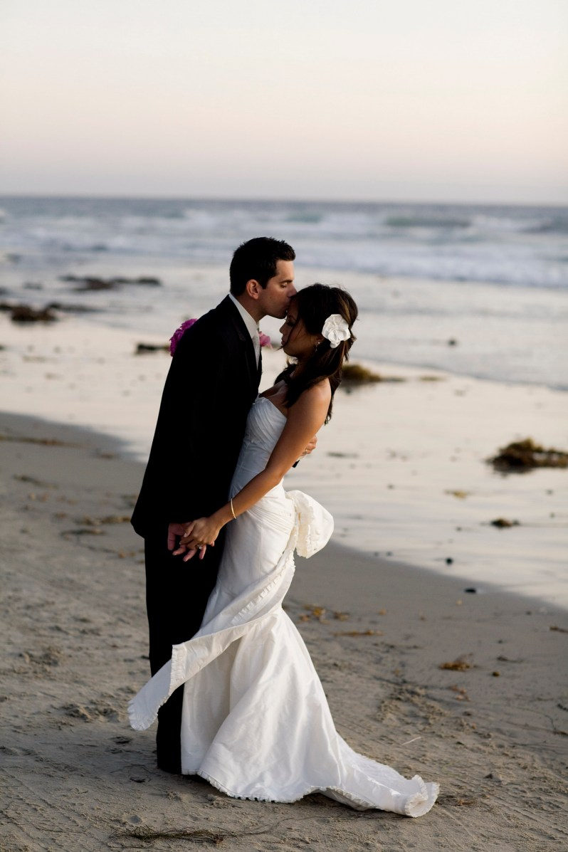 ritz carlton laguna niguel weddings 26