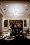 ritz carlton laguna niguel weddings 30