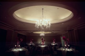 ritz carlton laguna niguel weddings 31