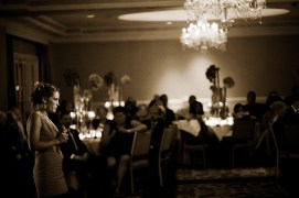 ritz carlton laguna niguel weddings 34