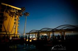 surf_and_sand_resort_robbins_bros_photo_by_nicole_caldwell_6133