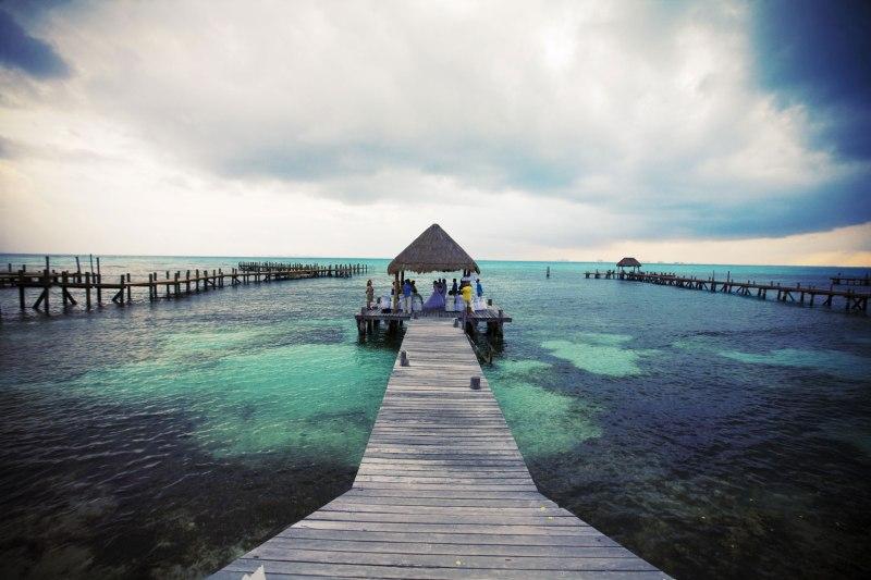 isla_mujeres_weddings_nicole_caldwell04