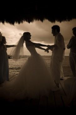 isla_mujeres_weddings_nicole_caldwell05