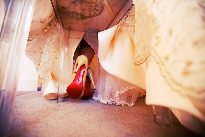 san_francisco_weddings_clift_hotel_nicole_caldwell_photo05