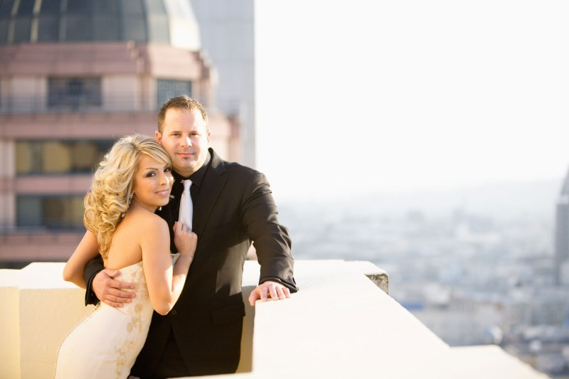 clift wedding san francisco photographer nicole caldwell