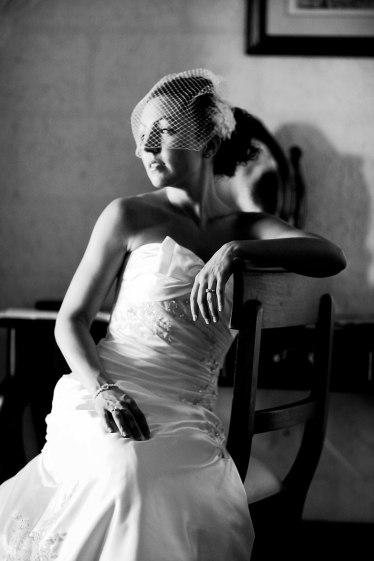 barbados_crane_resort_weddings_nicole_caldwell_02