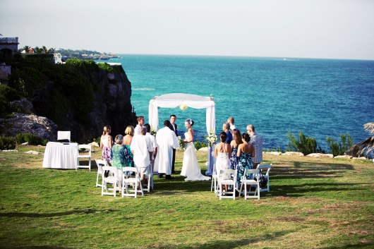 barbados_crane_resort_weddings_nicole_caldwell_04