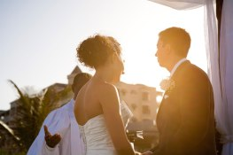 barbados_crane_resort_weddings_nicole_caldwell_06