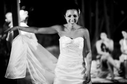 barbados_crane_resort_weddings_nicole_caldwell_16