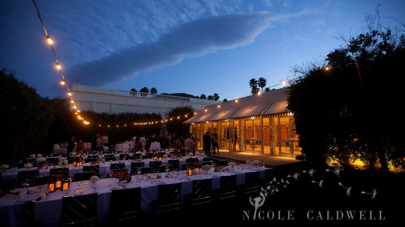 WEdding_parker_hotel_palm_springs_by_nicole_caldwell_studio-035036