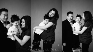 family_photography_by_nicole_caldwell####Orange_county-001002