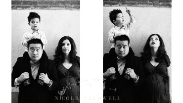 family_photography_by_nicole_caldwell####Orange_county-009010
