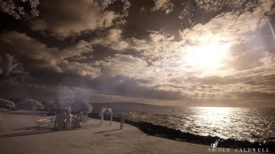 destnation_wedding_MAUI_PHOTO_BY_NICOLE_CALDWELL-009010
